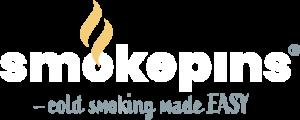 Smokepins Norge